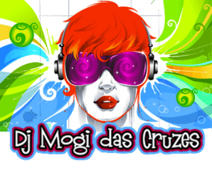 DJ Mogi das Cruzes