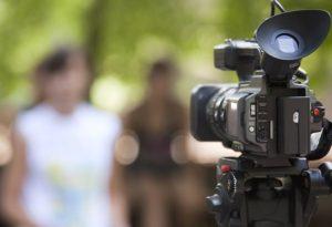 Foto e Filmagem para Festa