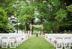 Sítios para Casamento em Mogi das Cruzes